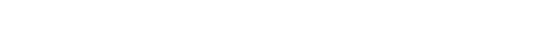 実際に通り芯を複写してみる | オートキャド(AutoCAD)を初心者から学習