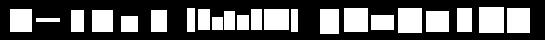 Y方向の通り芯の作図 | オートキャド(AutoCAD)を初心者から学習